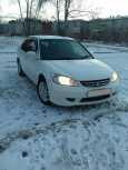 Honda Civic Ferio, 2006 год, 355 000 руб.