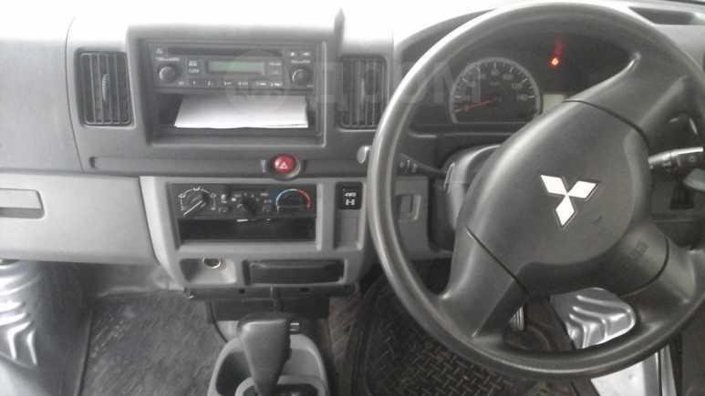 Mitsubishi Minicab, 2010 год, 325 000 руб.