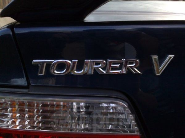 Toyota Chaser, 1999 год, 395 000 руб.