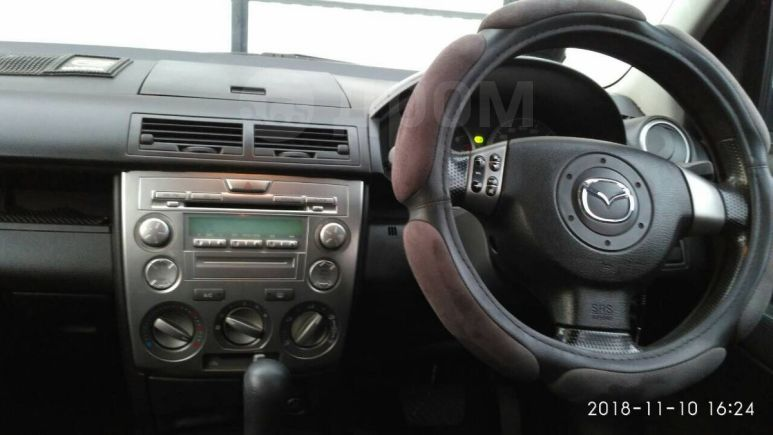 Mazda Demio, 2005 год, 290 000 руб.