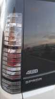 Honda Stepwgn, 2005 год, 335 000 руб.