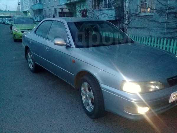 Toyota Vista, 1994 год, 190 000 руб.