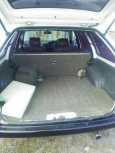 Toyota Corolla, 1996 год, 125 000 руб.