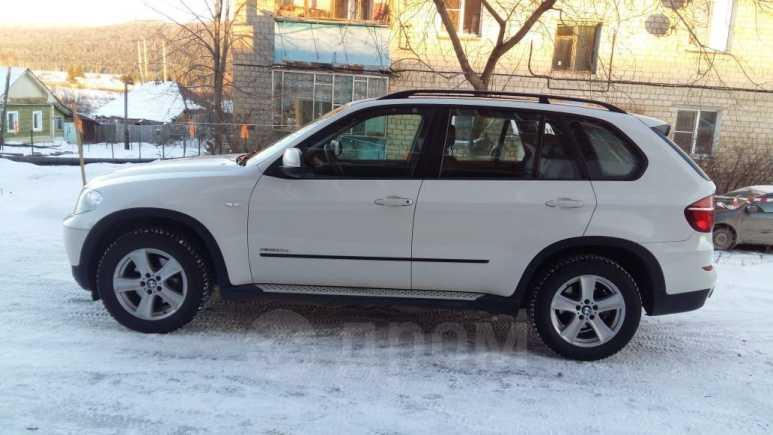 BMW X5, 2013 год, 2 300 000 руб.