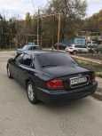 Hyundai Sonata, 2011 год, 250 000 руб.