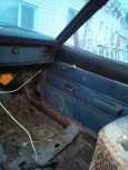 Ford Taunus, 1980 год, 30 000 руб.