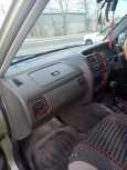 Suzuki Escudo, 1997 год, 355 000 руб.