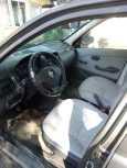 Fiat Albea, 2007 год, 140 000 руб.