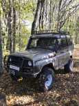 УАЗ Хантер, 2006 год, 510 000 руб.