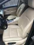 BMW 5-Series, 2013 год, 1 399 000 руб.
