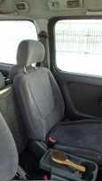 Suzuki Every, 2002 год, 210 000 руб.