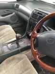 Toyota Aristo, 1993 год, 140 000 руб.
