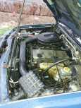 Nissan Xterra, 2003 год, 235 000 руб.