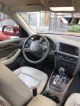 Audi Q5, 2010 год, 845 000 руб.