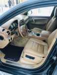 Porsche Cayenne, 2005 год, 600 000 руб.