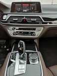 BMW 7-Series, 2018 год, 5 450 000 руб.