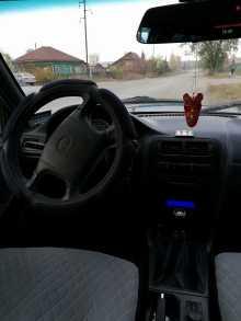 Бийск Safe 2008