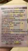 Kia Spectra, 2008 год, 260 000 руб.