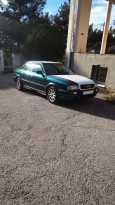 Audi 80, 1994 год, 170 000 руб.