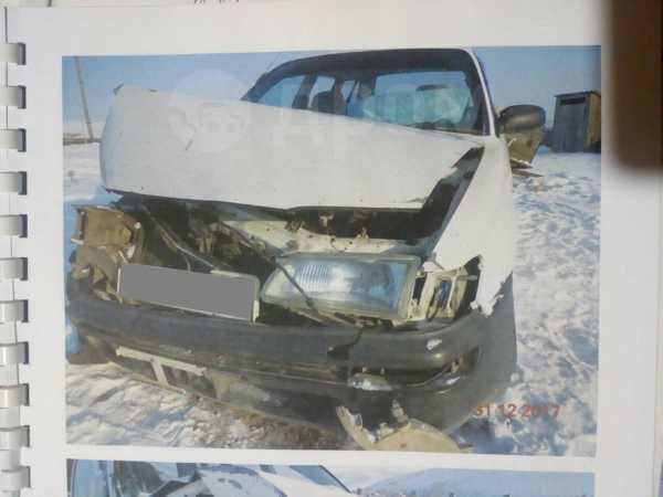 Toyota Corolla, 2000 год, 65 000 руб.