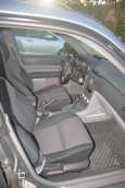 Subaru Forester, 2006 год, 530 000 руб.
