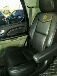 Cadillac Escalade, 2010 год, 1 199 000 руб.
