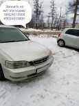 Honda Inspire, 1996 год, 180 000 руб.