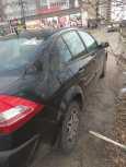 Renault Megane, 2007 год, 249 900 руб.