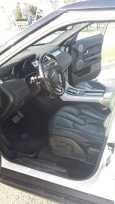 Land Rover Range Rover Evoque, 2014 год, 1 650 000 руб.