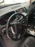 Nissan Teana, 2011 год, 900 000 руб.