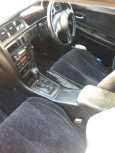 Toyota Chaser, 2001 год, 349 000 руб.