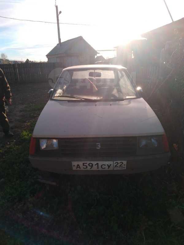 ЗАЗ ЗАЗ, 1993 год, 25 000 руб.