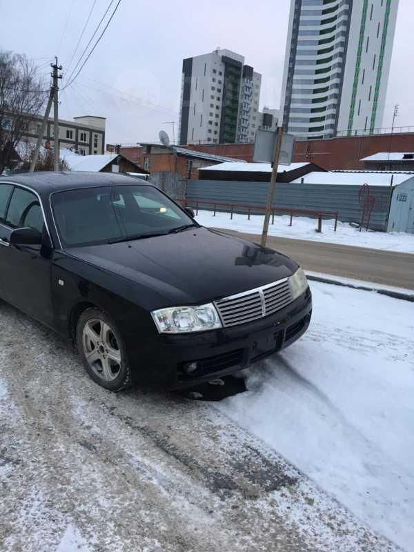 Nissan Cedric, 2003 год, 415 000 руб.