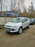 Ford Kuga, 2013 год, 770 000 руб.