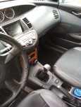 Nissan Primera, 2004 год, 240 000 руб.