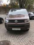 Volkswagen Multivan, 2011 год, 1 300 000 руб.