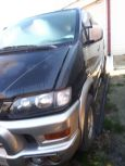 Mitsubishi Delica, 1997 год, 150 000 руб.