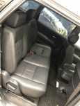 Honda Odyssey, 2002 год, 460 000 руб.
