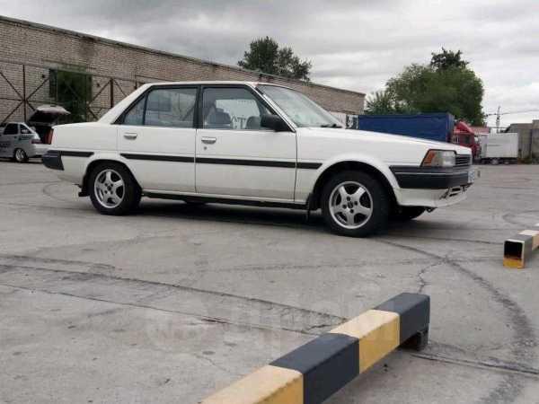 Toyota Carina, 1985 год, 100 000 руб.