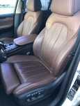 BMW X5, 2013 год, 2 200 000 руб.
