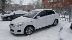 Омск Bonus A13 2013