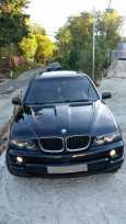 BMW X5, 2004 год, 410 000 руб.