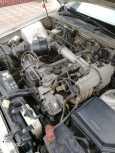 Toyota Mark II, 1995 год, 270 000 руб.