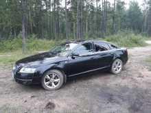 Ленск A6 2006