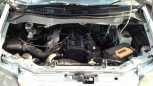 Toyota Lite Ace Noah, 1999 год, 465 000 руб.