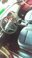 Opel Astra, 2014 год, 635 000 руб.