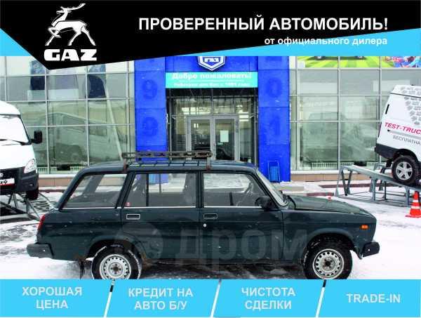 Лада 2104, 2005 год, 49 999 руб.