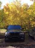 BMW X5, 2008 год, 1 169 000 руб.