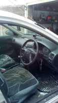Nissan AD, 1999 год, 165 000 руб.