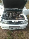 Toyota Chaser, 1996 год, 200 000 руб.